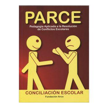 parce-pedagogia-aplicada-a-la-resolucion-de-conflictos-escolares-2-9789584618177