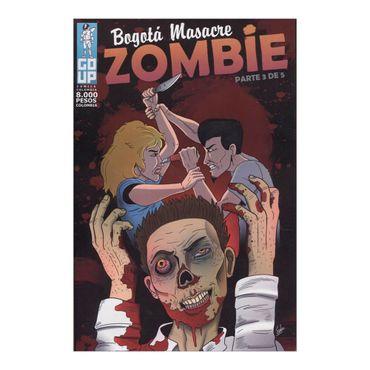 bogota-masacre-zombie-parte-3-de-5-2-9789584618221