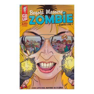bogota-masacre-zombie-parte-2-de-5-2-9789584618238