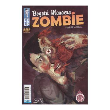 bogota-masacre-zombie-parte-4-de-5-2-9789584618245