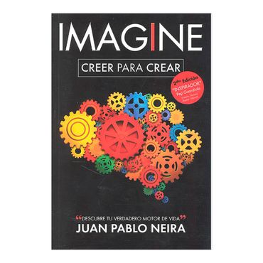 imagine-creer-para-crear-2-9789584622389
