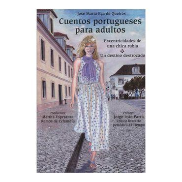 cuentos-portugueses-para-adultos-2-9789584622471