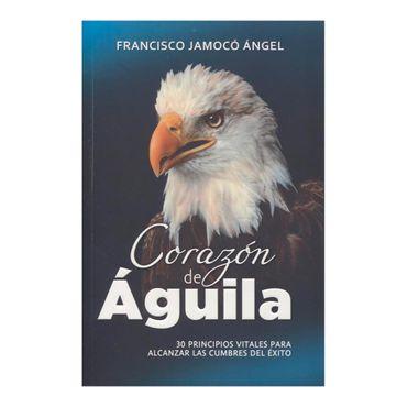 corazon-de-aguila-2-9789584624673