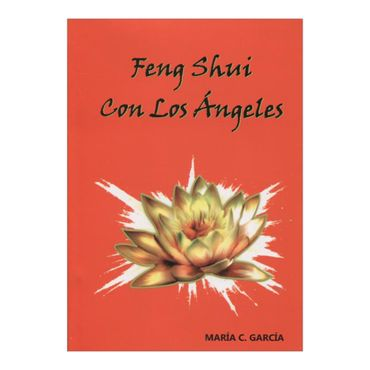 feng-shui-con-los-angeles-2-9789584625120