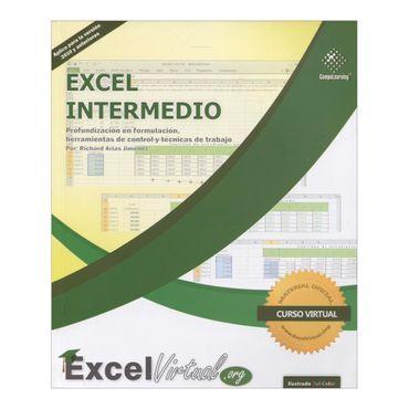 excel-intermedio-2-9789584625809