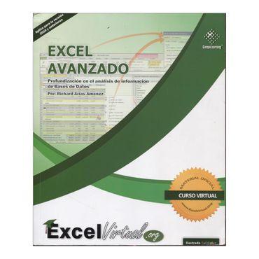 excel-avanzado-2-9789584626370