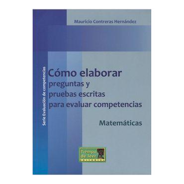 como-elaborar-preguntas-y-pruebas-escritas-para-evaluar-competencias-matematicas-2-9789584628312