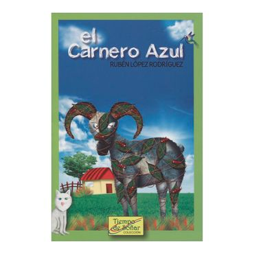 el-carnero-azul-2-9789584628329
