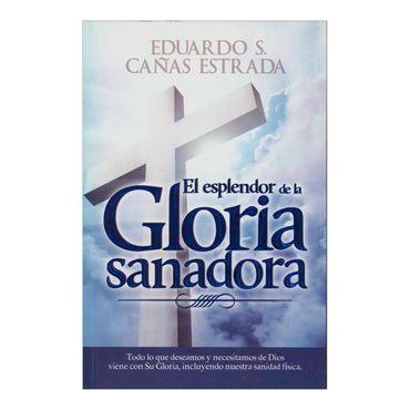 el-esplendor-de-la-gloria-sanadora-2-9789584629692