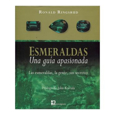 esmeraldas-una-guia-apasionada-2-9789584630179