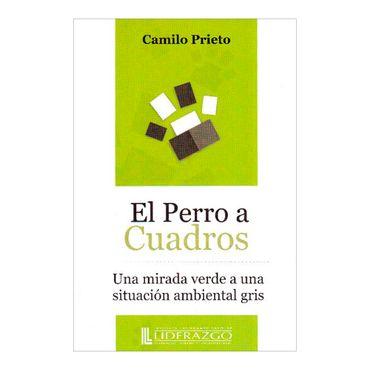 el-perro-a-cuadros-2-9789584630377