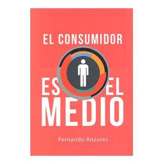 el-consumidor-es-el-medio-2-9789584632197