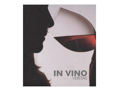 in-vino-veritas-2-9789584633200