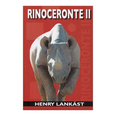 rinoceronte-ii-2-9789584640901
