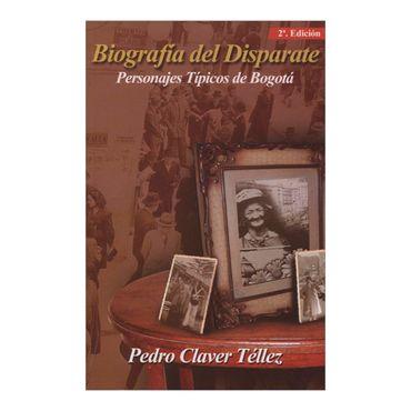 biografia-del-disparate-2-9789584636874