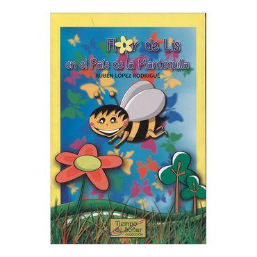 flor-de-lis-en-el-pais-de-la-mantequilla-2-9789584638021
