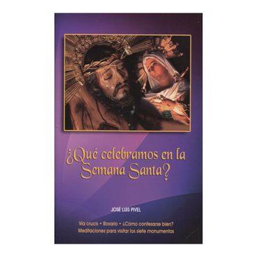 que-celebramos-en-la-semana-santa-2-9789584642202