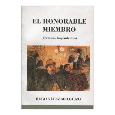 el-honorable-miembro-2-9789584643681