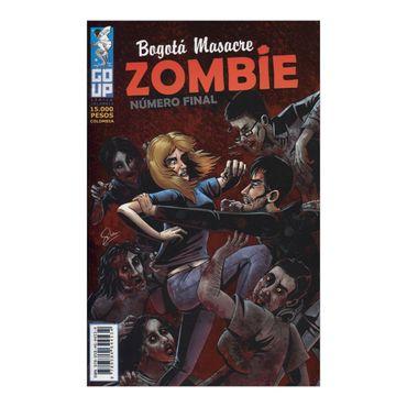 bogota-masacre-zombie-5-numero-final-1-9789584644534