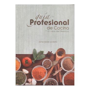 guia-profesional-de-cocina-1-9789584645760