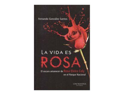 la-vida-es-rosa-1-9789584645999