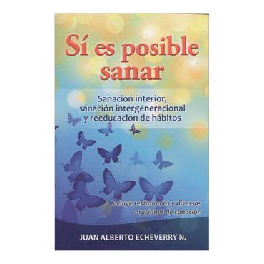 si-es-posible-sanar-1-9789584647702