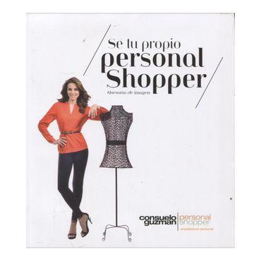 se-tu-propio-personal-shopper-1-9789584652508