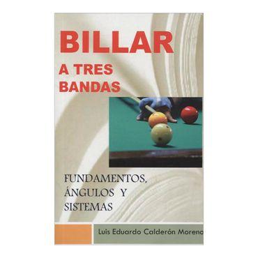 billar-a-tres-bandas-1-9789584652959