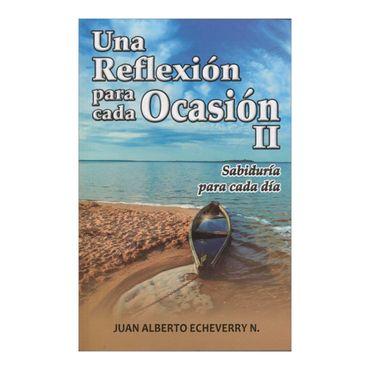 una-reflexion-para-cada-ocasion-ii-1-9789584655530