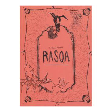 cancionero-rasqa-1-9789584660626