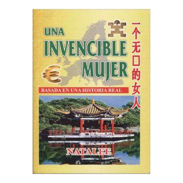 una-invencible-mujer-1-9789584672797