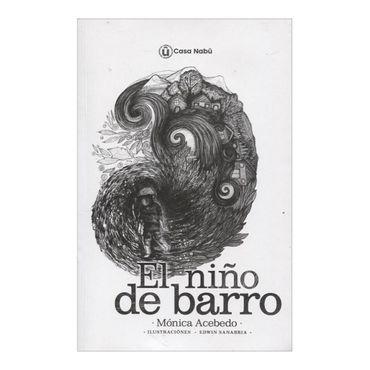 el-nino-de-barro-1-9789584673633