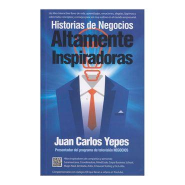 historias-de-negocios-altamente-inspiradoras-1-9789584663313