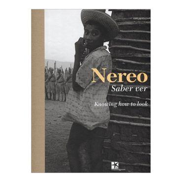 nereo-saber-ver-edicion-bilingue-1-9789584665621