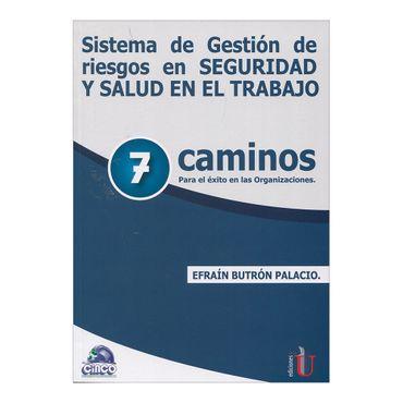 sistema-de-gestion-de-riesgos-en-seguridad-y-salud-en-el-trabajo-1-9789584665881