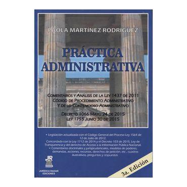 practica-administrativa-3-edicion-1-9789584669674