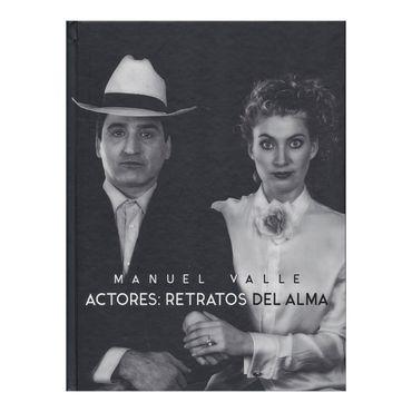 actores-retratos-del-alma-1-9789584671233