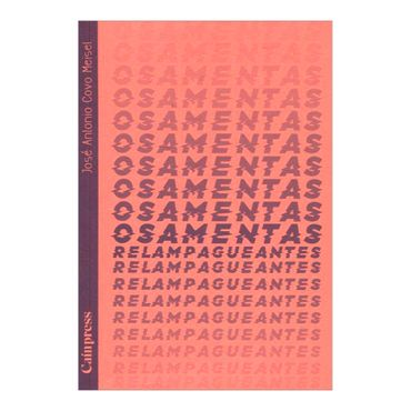 osamentas-relampagueantes-1-9789584672445