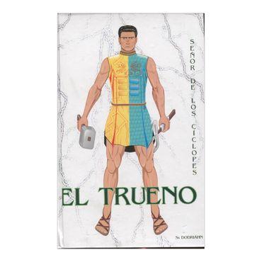 el-trueno-senor-de-los-ciclopes-1-9789584673794