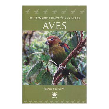 diccionario-etimologico-de-las-aves-1-9789584674760