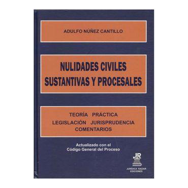 nulidades-civiles-sustantivas-y-procesales-1-9789584674869