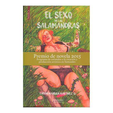 el-sexo-de-las-salamandras-1-9789584679734