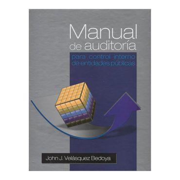 manual-de-auditoria-para-control-interno-de-entidades-publicas-1-9789584679796