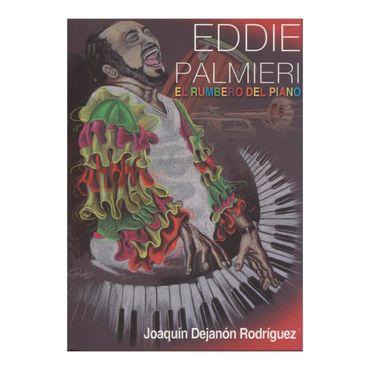 eddie-palmieri-el-rumbero-del-piano-1-9789584680228