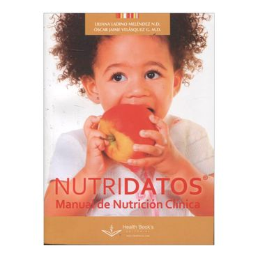 nutridatos-manual-de-nutricion-clinica-1-9789584680556