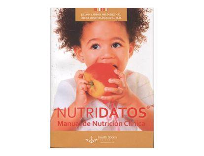 nutridatos-manual-de-nutricion-clinica-1-9789584680556