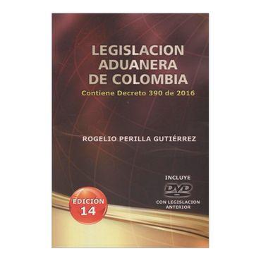 legislacion-aduanera-de-colombia-edicion-14-1-9789584685742