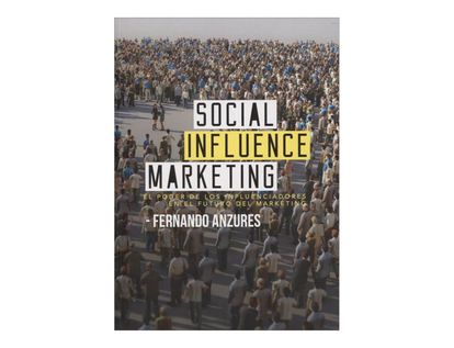 social-influence-marketing-1-9789584687234