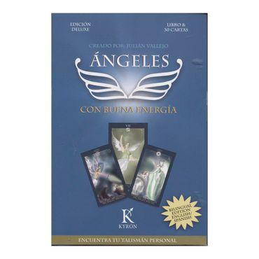 angeles-con-buena-energia-1-9789584687326