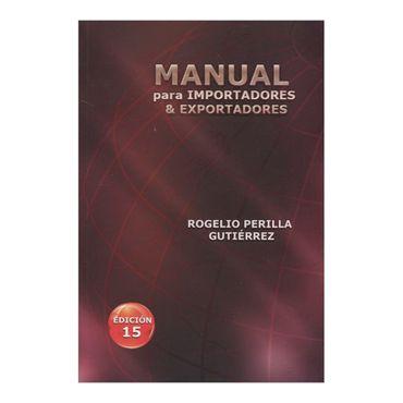 manual-para-importadores-y-exportadores-edicion-15-1-9789584688514